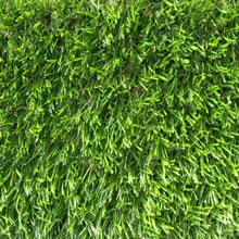 Turnberry Artificial Turf